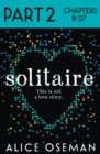 Image for Solitaire