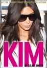 Image for Kim Kardashian