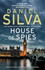 Image for House of spies