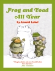 Image for Frog and Toad all year