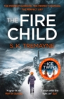 Image for The fire child