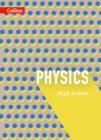 Image for AQA A-Level Physics Year 1 / AS and Year 2 Teacher Guide