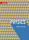 Image for Physics Teacher Guide 2