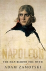 Image for Napoleon  : the man behind the myth