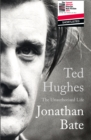 Image for Ted Hughes  : the unauthorised life