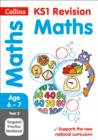 Image for Year 2 Maths : Targeted Practice Workbook