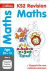 Image for Maths  : new 2014 curriculumYear 6,: Targeted practice workbook