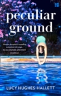 Image for Peculiar ground