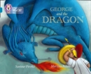 Image for George and the dragon