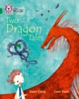 Image for Tales of two dragons