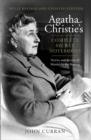 Image for Agatha Christie's complete secret notebooks