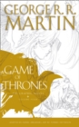 Image for A game of thrones  : graphic novelVolume 4