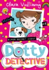 Image for Dotty detective