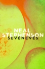 Image for Seveneves