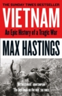 Image for Vietnam  : an epic history of a tragic war