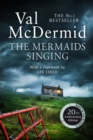 Image for The mermaids singing