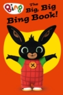 Image for The biggest Bing book ever