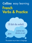 Image for French verbs and practice