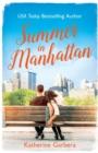 Image for Summer in Manhattan