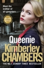 Image for Queenie