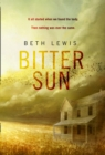 Image for Bitter sun