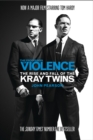 Image for The profession of violence  : the rise and fall of the Kray twins