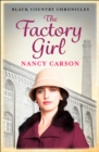 Image for The factory girl