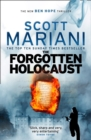 Image for The Forgotten Holocaust