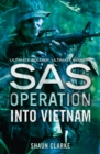 Image for Into Vietnam