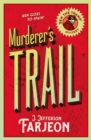 Image for Murderer's trail