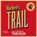 Image for Murderer's Trail