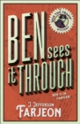 Image for Ben sees it through