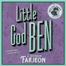 Image for Little God Ben