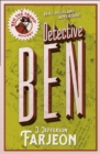 Image for Detective Ben