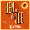 Image for Ben On The Job