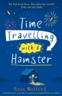Image for Time travelling with a hamster