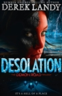 Image for Desolation : book 2