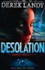 Image for Desolation