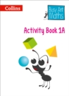 Image for Activity Book 1A