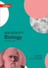 Image for AQA GCSE (9-1) biology: Teacher pack