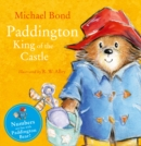 Image for Paddington - king of the castle