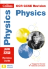 Image for OCR Gateway GCSE physics: Revision guide