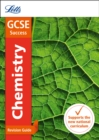 Image for GCSE chemistry: Revision guide