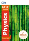 Image for GCSE physics: Revision guide