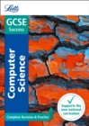 Image for GCSE computer science  : complete revision & practice