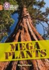 Image for Mega plants