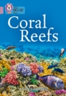 Image for Coral reefs