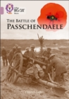 Image for The battle of passchendaele
