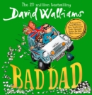 Image for Bad Dad