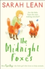 Image for Tiger Days and the midnight foxes